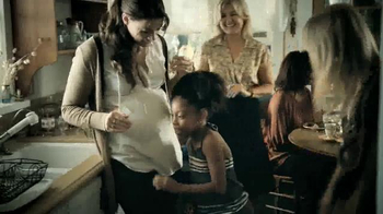 Lincoln Financial Group TV Spot, 'Chief Life Officer' - Thumbnail 5
