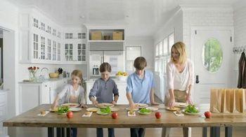 Realtor.com TV Spot, 'Accuracy Matters: Mom'