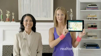 Realtor.com TV Spot, 'Accuracy Matters: Mom' - Thumbnail 5