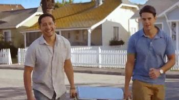 Corona Extra TV Spot, 'Cooler Box' - Thumbnail 3