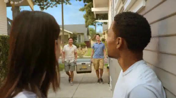 Corona Extra TV Spot, 'Cooler Box' - Thumbnail 8