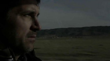 Breakaway From Cancer TV Spot, 'Crossroads' Featuring Patrick Dempsey - Thumbnail 1