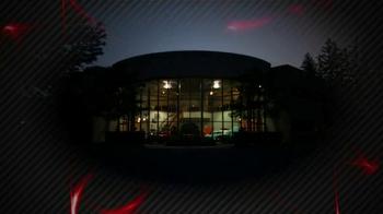 Legendary Motorcar Company TV Spot, 'Ups and Downs' - Thumbnail 8
