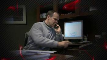 Legendary Motorcar Company TV Spot, 'Ups and Downs' - Thumbnail 6