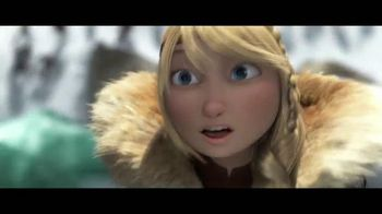 How to Train Your Dragon 2 - Alternate Trailer 14