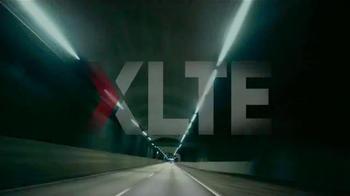 Verizon XLTE TV Spot, 'Introduction' [Spanish] - Thumbnail 3