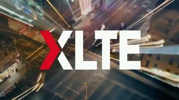 Verizon XLTE TV Spot, 'Introduction' [Spanish] - Thumbnail 4