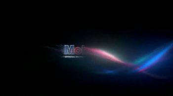 Exxon Mobil 1 TV Spot - Thumbnail 10
