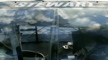 Exxon Mobil 1 TV Spot - Thumbnail 3