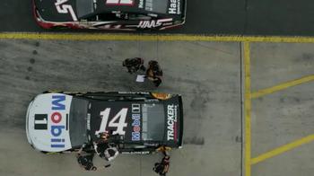 Exxon Mobil 1 TV Spot - Thumbnail 8
