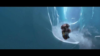 How to Train Your Dragon 2 - Alternate Trailer 15
