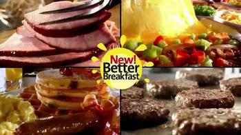Golden Corral TV Spot, '$7.99 Better Breakfast' - Thumbnail 3