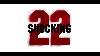 22 Jump Street - Alternate Trailer 10