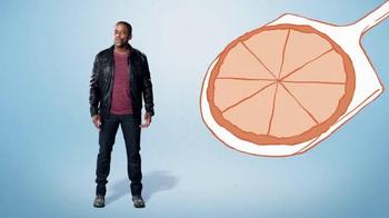 Fandango TV Spot, 'Decider' Featuring Dulé Hill - Thumbnail 1