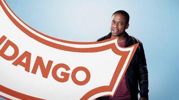 Fandango TV Spot, 'Decider' Featuring Dulé Hill - Thumbnail 6