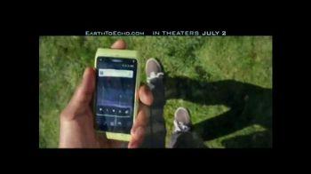 Earth to Echo - Alternate Trailer 6