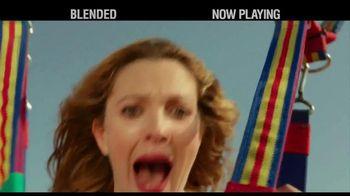 Blended - Alternate Trailer 59