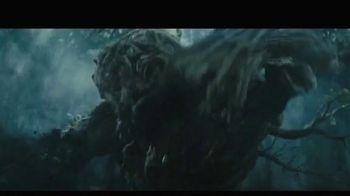 Maleficent - Alternate Trailer 38