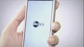 ABC News App TV Spot, 'Manny' - Thumbnail 9
