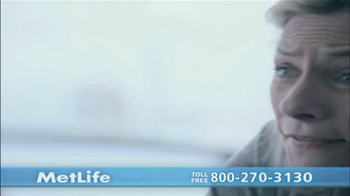 MetLife TV Spot, 'Final Expense' - Thumbnail 3