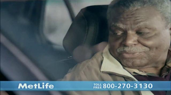 MetLife TV Spot, 'Final Expense' - Thumbnail 6