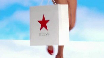 Macy's Great American Summer Sale TV Spot - Thumbnail 1