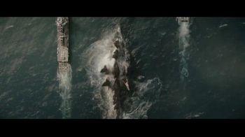 Godzilla - Alternate Trailer 24