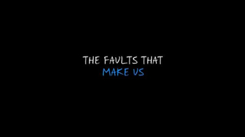 The Fault in Our Stars - Alternate Trailer 3