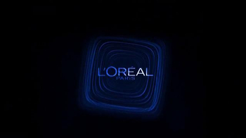 L'Oreal Paris Revitalift TV Spot Featuring Andie MacDowell - Thumbnail 7