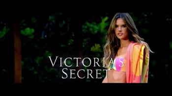 Victoria's Secret Beach Towel TV Spot - Thumbnail 1