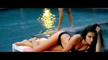 Victoria's Secret Beach Towel TV Spot - Thumbnail 2