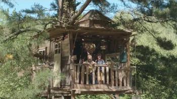 Nintendo 2DS TV Spot, 'Outdoors' - Thumbnail 9