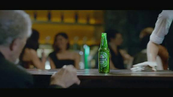 Heineken TV Spot, 'The City' - Thumbnail 7