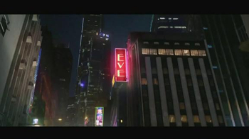 Heineken TV Spot, 'The City' - Thumbnail 8