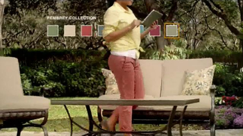 The Home Depot TV Spot, 'Take Back the Backyard' - Thumbnail 3
