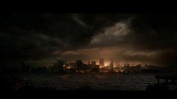 Godzilla - Alternate Trailer 27