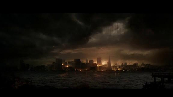 Godzilla - Alternate Trailer 28