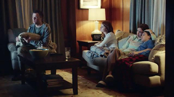 Oscar Mayer Selects TV Spot, 'Something for You' - Thumbnail 6