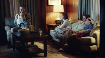 Oscar Mayer Selects TV Spot, 'Something for You' - Thumbnail 7