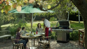 Oscar Mayer Selects TV Spot, 'Something for You' - Thumbnail 8