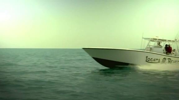Yellowfin Yachts Center TV Spot - Thumbnail 1
