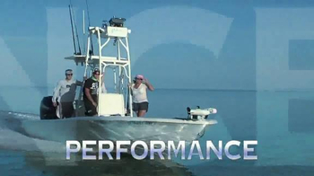 Yellowfin Yachts Center TV Spot - Thumbnail 4