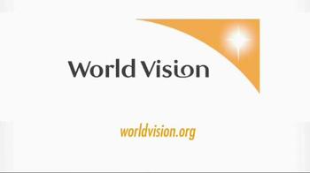 World Vision TV Spot, 'Child Labor' - Thumbnail 8