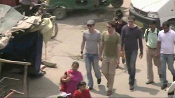 World Vision TV Spot, 'Child Labor' - Thumbnail 2