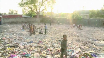 World Vision TV Spot, 'Child Labor'