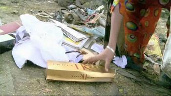 World Vision TV Spot, 'Child Labor' - Thumbnail 4