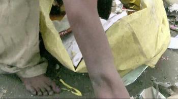 World Vision TV Spot, 'Child Labor' - Thumbnail 5