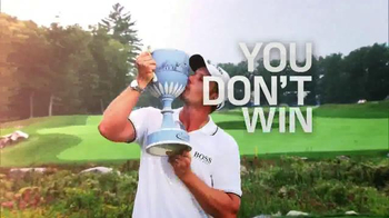 Golf Channel TV Spot, 'We Know We're Different' - Thumbnail 5
