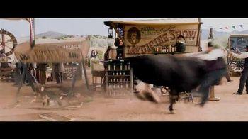 A Million Ways to Die in the West - Alternate Trailer 21
