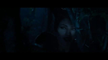Maleficent - Alternate Trailer 37